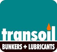 transoil-holdings
